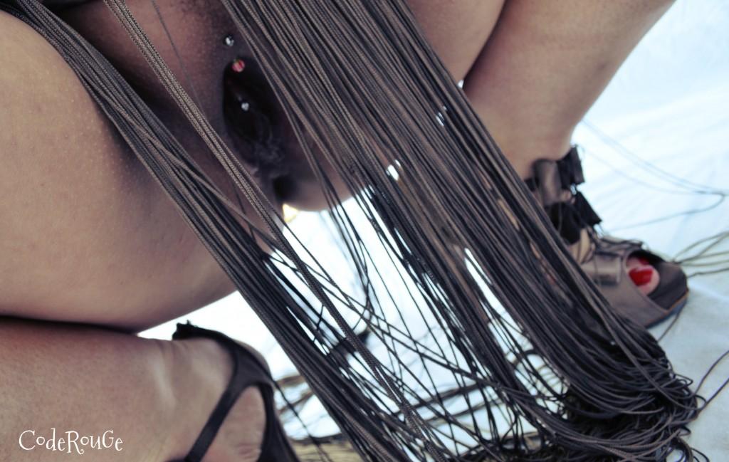 Piercings secrets