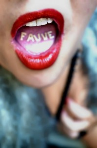 Album photos Fauve FanArt