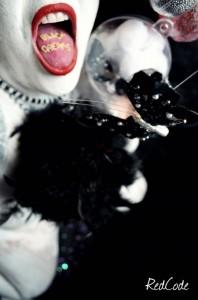 Un rêve sombre habité par Cocteau