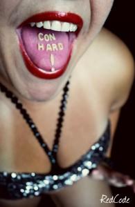 Con Hard